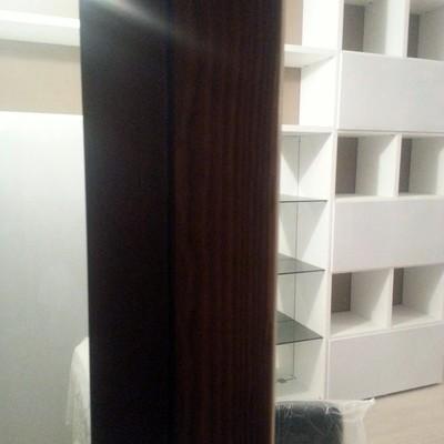 Preventivo porta finestra a 3 ante scorrevole alzante for Finestra scorrevole 3 ante