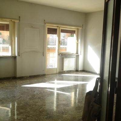 Verniciatura porte e finestre roma roma habitissimo - Verniciatura finestre prezzi ...