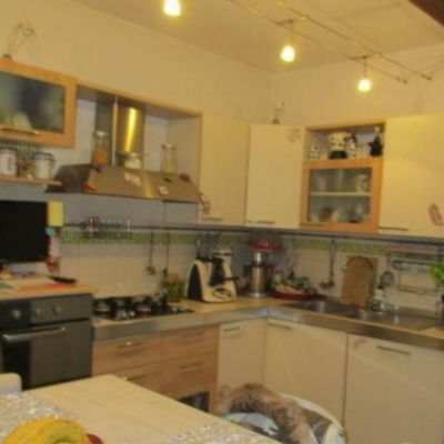 Verniciare ante cucina - Ponte Alto, Modena (Modena) | habitissimo