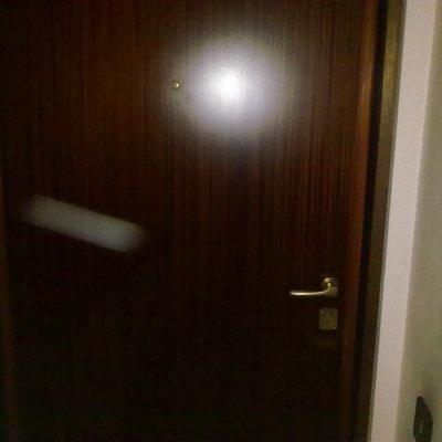 Sostituzione serratura porta blindata - Cornaredo (Milano)  habitissimo