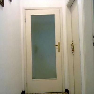 Verniciature porte capezzano lucca habitissimo - Pitturare porte interne ...