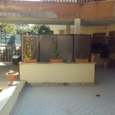 Ristrutturazione terrazzo - Olevano Romano (Roma)   habitissimo