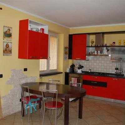 Verniciatura ante cucina - Rezzato (Brescia) | habitissimo