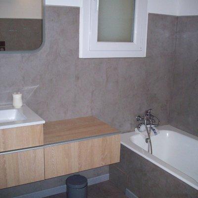 Sostituire o verniciare vasca da bagno cazzago san - Sostituire la vasca da bagno ...