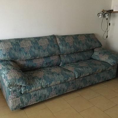 Rifoderare divano beata giuliana busto arsizio varese - Rifoderare divano ...
