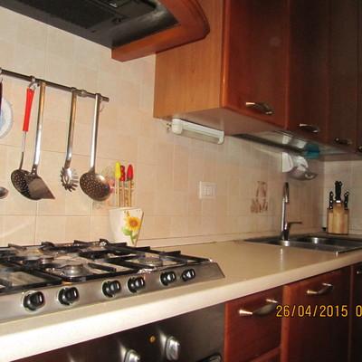 Il top della cucina – Home ricette segreti culinari