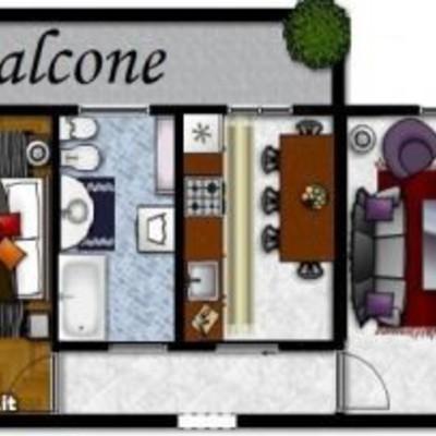 appartamento_157951
