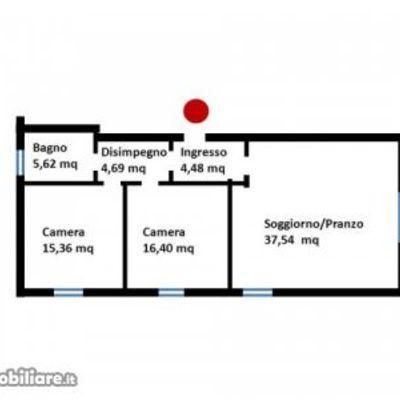 Appartamento_vendita_Castel_Maggiore_foto_402589419_238203