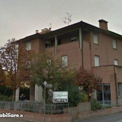 Appartamento_vendita_Castel_Maggiore_foto_402589457_238204
