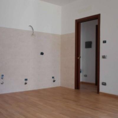 Sostituzione piastrelle cucina - Milano (Milano) | Habitissimo