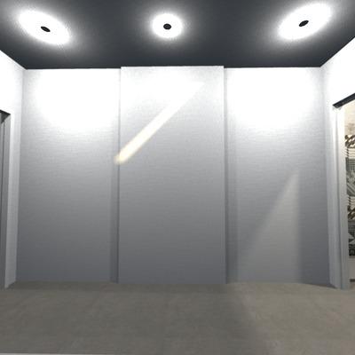 Ante scorrevoli per armadio a muro - Casalecchio di Reno (Bologna ...