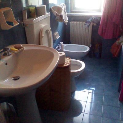 Preventivo per ristrutturazione bagno e cucina torino - Preventivo per rifacimento bagno ...