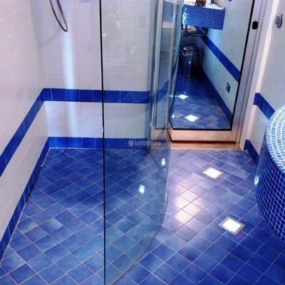 Ristruturare bagno carpi modena habitissimo - Preventivo ristrutturazione bagno ...