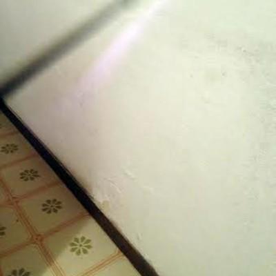 Ristrutturazione bagno a sirmione sirmione brescia habitissimo - Muffa nella doccia ...