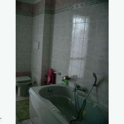 prezzo per ristrutturazione 2 bagni