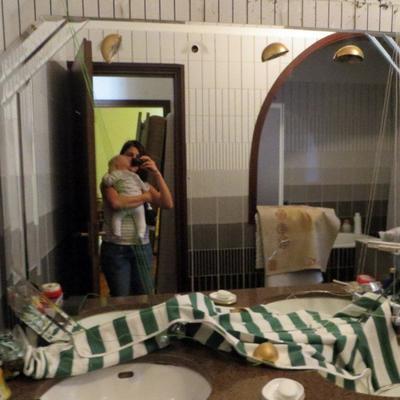 Progetto per ristrutturazione casa cinisello balsamo milano habitissimo - Progetto ristrutturazione casa gratis ...