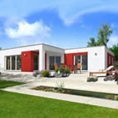 Costruire casa prefabbricata 100 mq campagna artena roma habitissimo - Costruire una casa prefabbricata ...