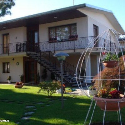 casa - Copia_160383
