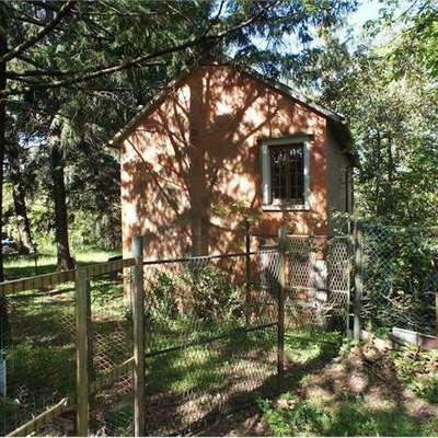 Rifare tetto in legno - Marliana (Pistoia)  habitissimo