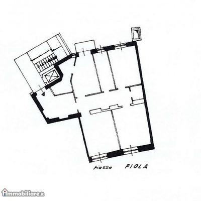 Architetto per ristrutturazione appartamento in milano - Architetto per ristrutturazione casa ...