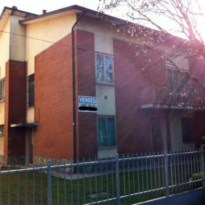 Ristrutturazione casa singola cappotto tetto legno e scala interna reggio emilia reggio - Ristrutturazione interna casa ...