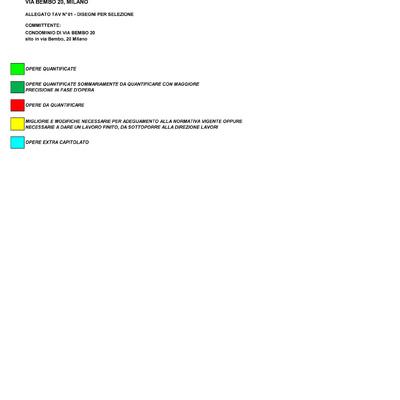 CM_MI_VIA BEMBO 20_20120918_con variante tegola-1 copia_87279