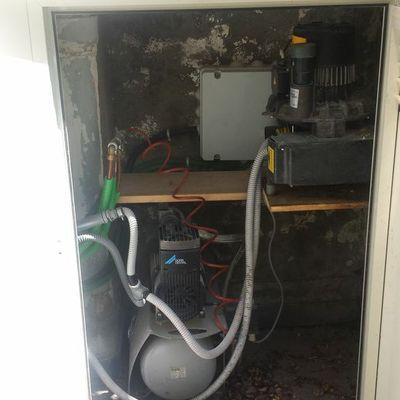 compressore 002_202839