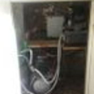 compressore 003_202841