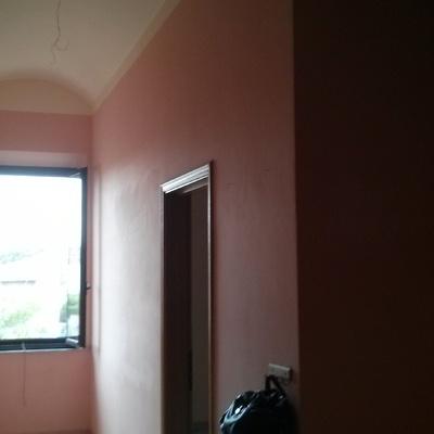 corridoio_206728