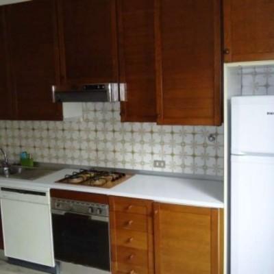 Dipingere ante pensili cucina milano milano habitissimo - Dipingere ante cucina in legno ...