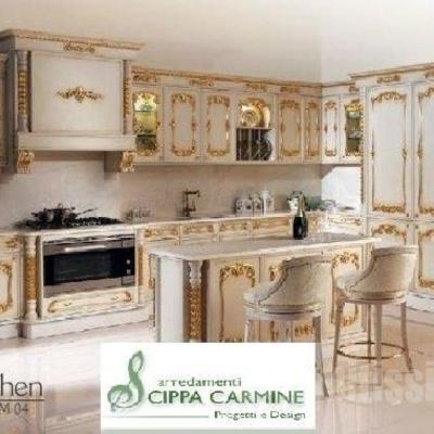 Arredo cucina brescia brescia habitissimo for Progetto arredo cucina