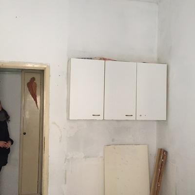 Ristrutturazione bagno cucina e camera da letto milano - Ristrutturazione cucina milano ...