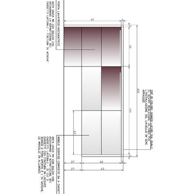 DESCRIZIONE MOBILE BAGNO_102018