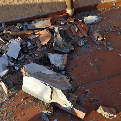 disastrti terremoto agosto (3)_74688