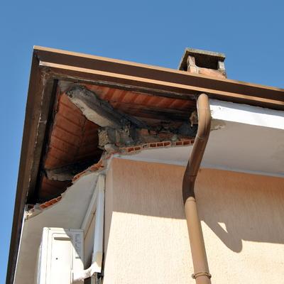 disastrti terremoto agosto (8)_74689