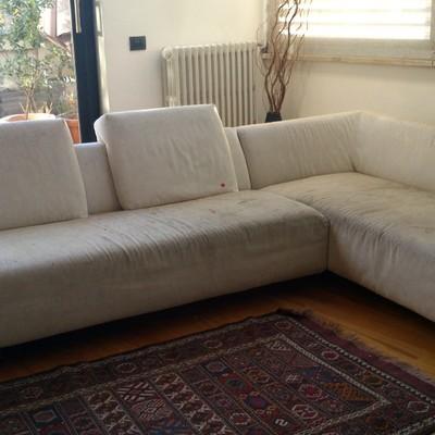 Tappezzare divano roma roma habitissimo - Tappezzare divano ...