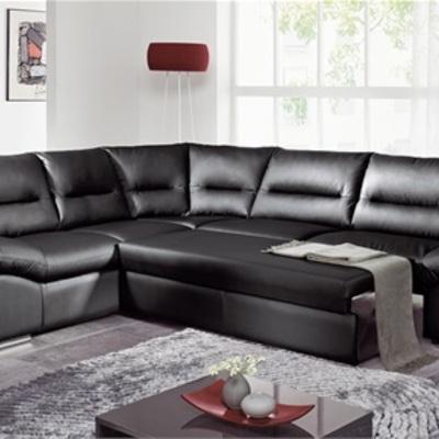 Tappezzare divano angolare wiliam (misure del prodotto larghezza ...