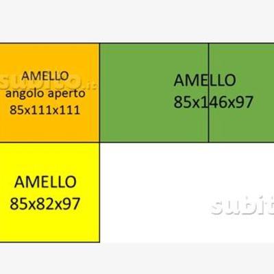 divano2_145593