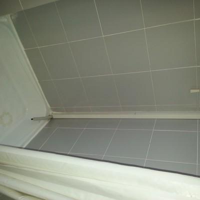 Sostituzione ed acquisto piatto doccia con installazione - Cambiare piatto doccia ...