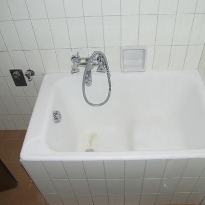 Ristrutturazione bagno e cucina bergamo - Centro, Bergamo (Bergamo)  habitissimo