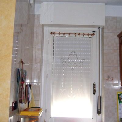 Sostituzione vetri su infissi e tapparelle su finestre e - Sostituzione vetri finestre ...