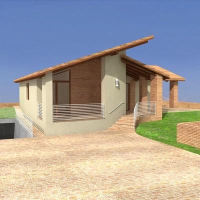 Costruire casa prefabbricata sant 39 egidio alla vibrata teramo habitissimo - Costruire una casa prefabbricata ...