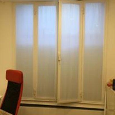 Devo cambiare infissi e finestre con doppi vetri per - Doppi vetri per finestre ...