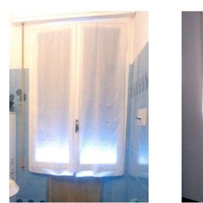 Cambiare 3 finestre pvc cassonetti e zanzariere - Cambiare finestre ...