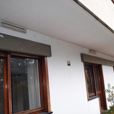Cambiare infissi o modificare gli esistenti con - Verniciare le finestre ...