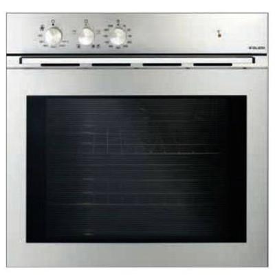 Sostituzione piano cottura e forno a gas incassati roma - Piano cottura e forno ...