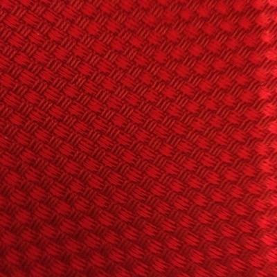 Tappezzare divano e chaise longue cerenova roma - Tappezzare divano ...