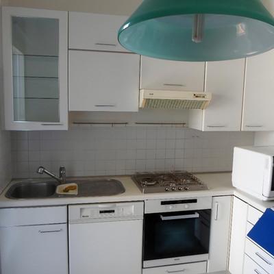 Top cucina laminato monfalcone gorizia habitissimo - Top cucina in laminato ...