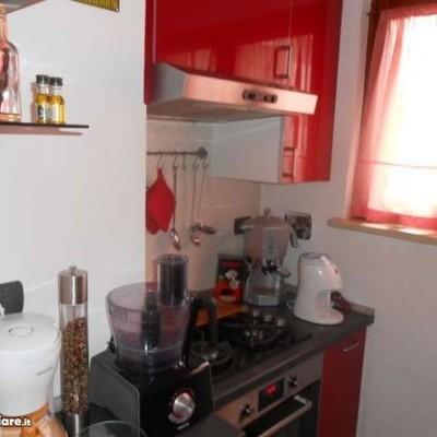 Montaggio mobili cucinino rivoli torino habitissimo - Montaggio cucina ikea ...