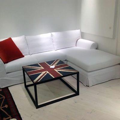 Rifoderare un divano roma roma habitissimo - Rifoderare divano ...